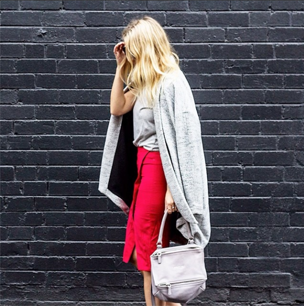 Screen Shot 2014-06-26 at 2.47.50 PM