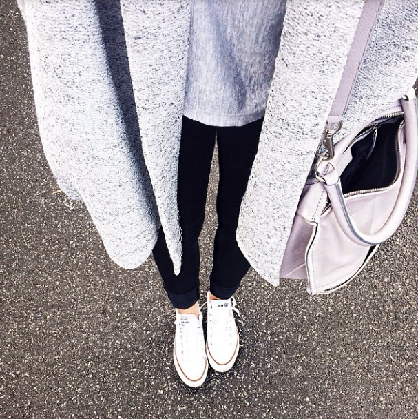 Screen Shot 2014-06-26 at 2.51.52 PM