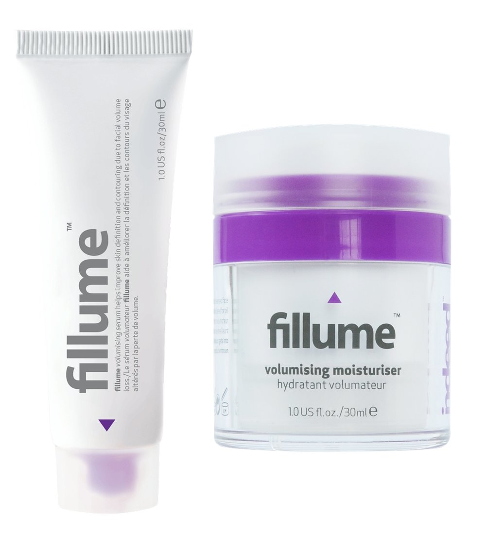 fillume-serum-moisturiser-indeed-laboratories-dia-foley-interview.jpg