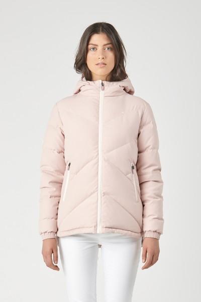 huffer_ow-17_w-street-down-jacket_dusky-pink-01.jpg