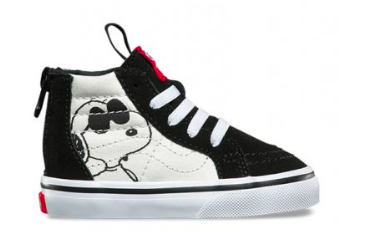 Joe Cool Sk8-Hi Reissue (toddler).png