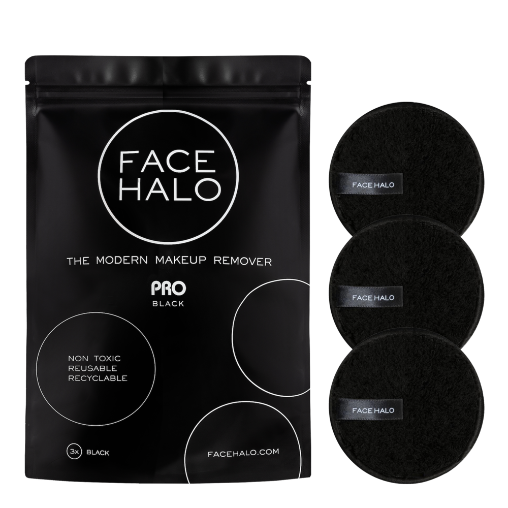 Face Halo PRO - with packaging.png