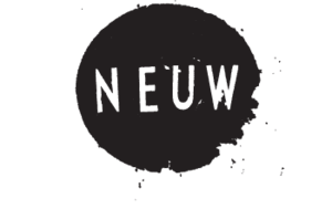 neuw-logo-detailed-page+copy.png