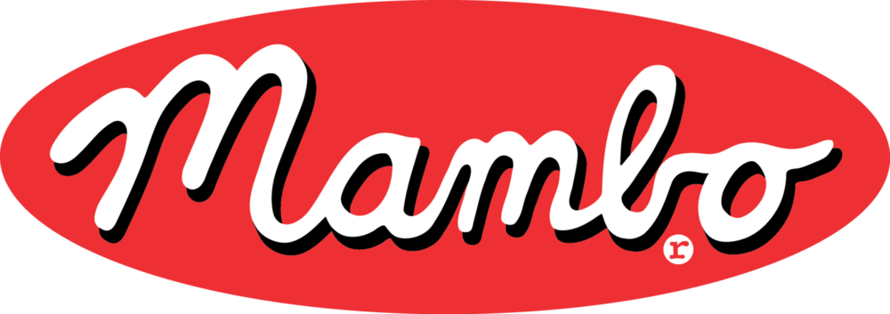 mambologo.png