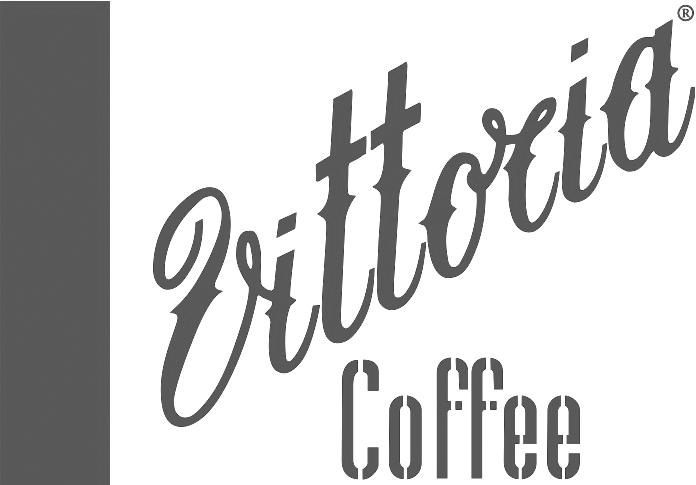 Vittoriacoffee-logo-grey.png