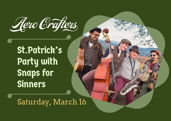 Join @themelancholyfox , @corwinzekley , and Jay Drapes this Saturday in Victoria TX!