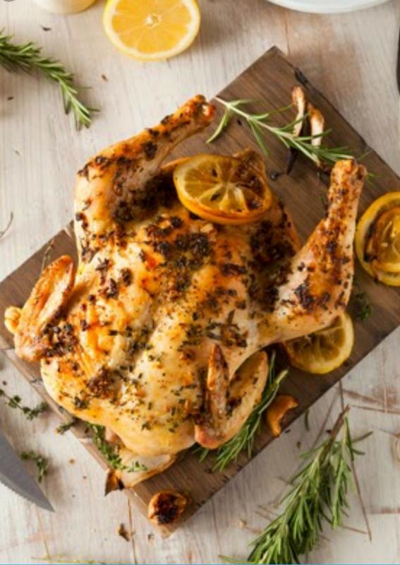 lemon pepper chicken.png