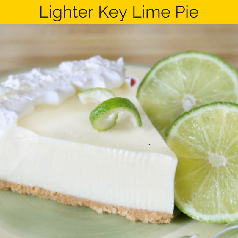Lighter Key Lime Pie.png
