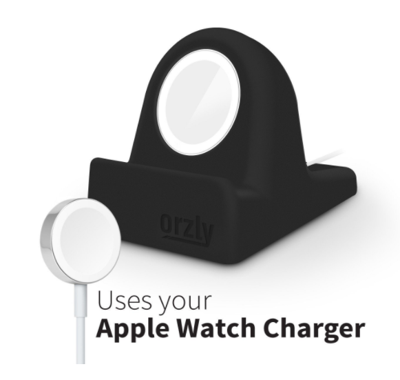 Apple Watch Holder