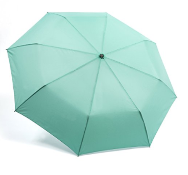 Kolumbo Umbrella