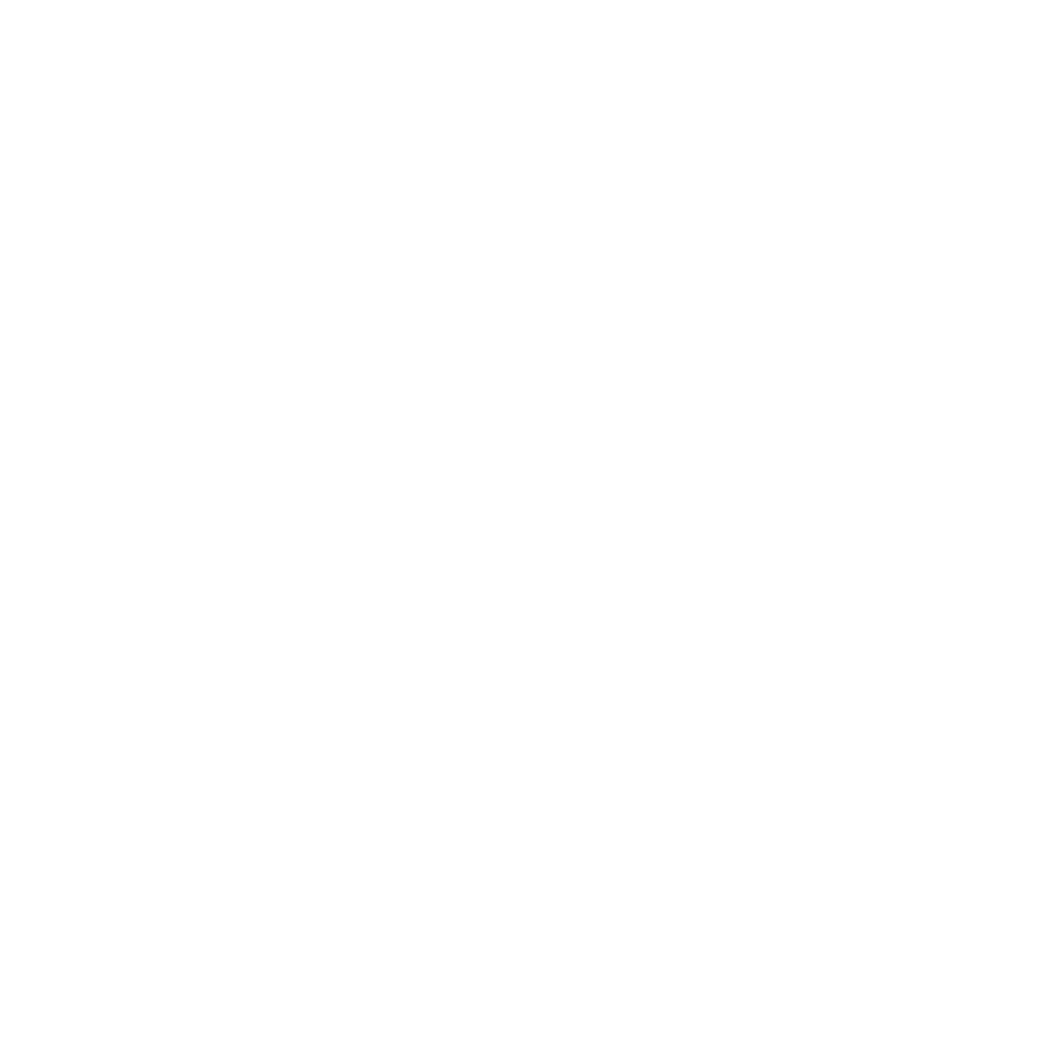 Nate Wind Creative