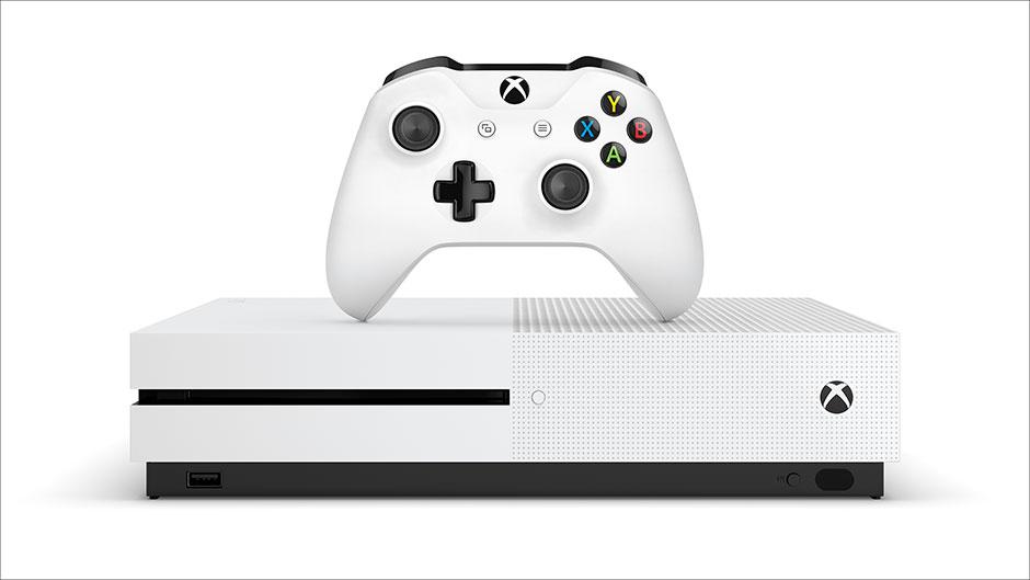 XboxOneSHero.jpg