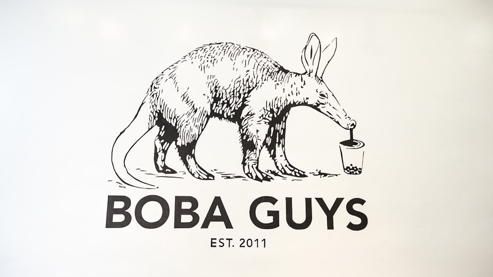 bobaguys-2.jpg