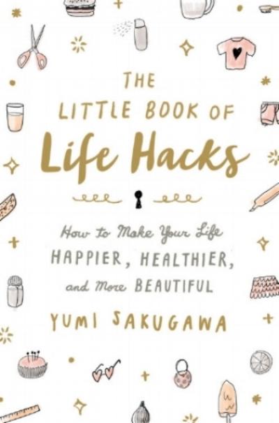 Yumi's latest book. Source:  Yumi Sakugawa .
