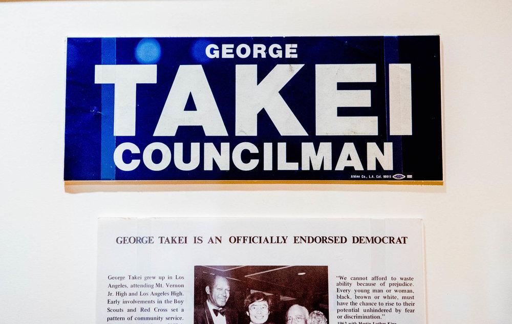 george_takei-9.jpg