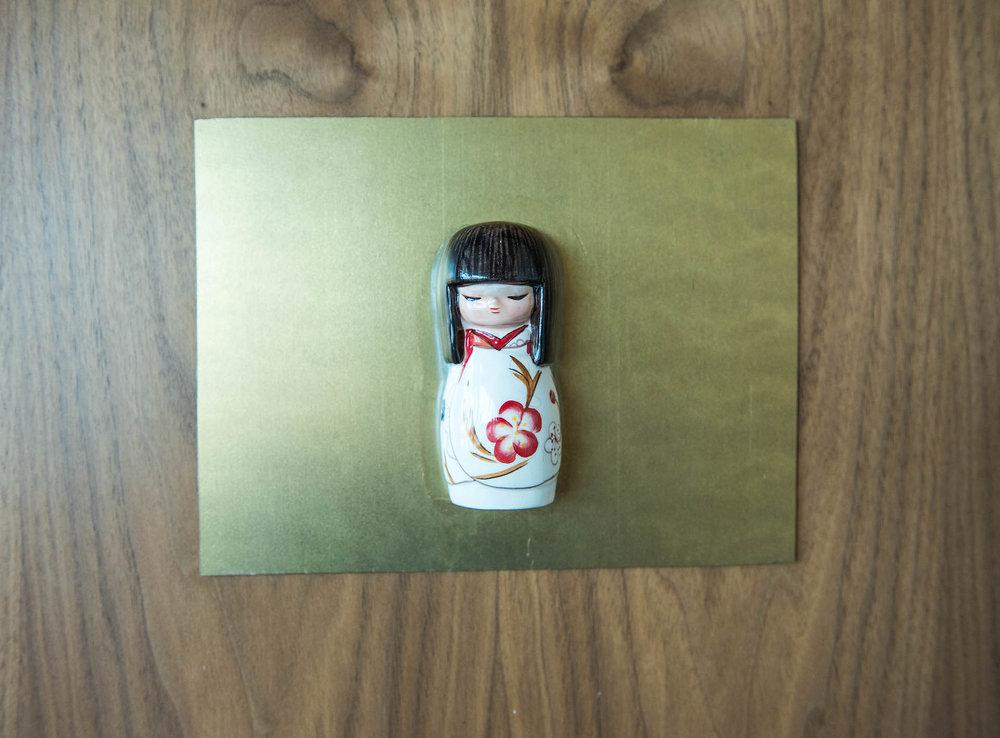 yakiyan2-16.jpg