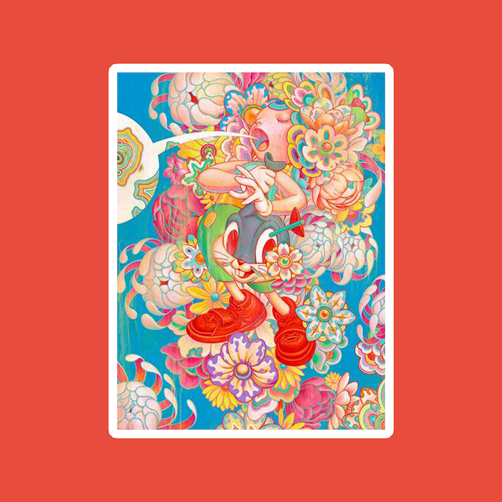 Art_JamesJean.png