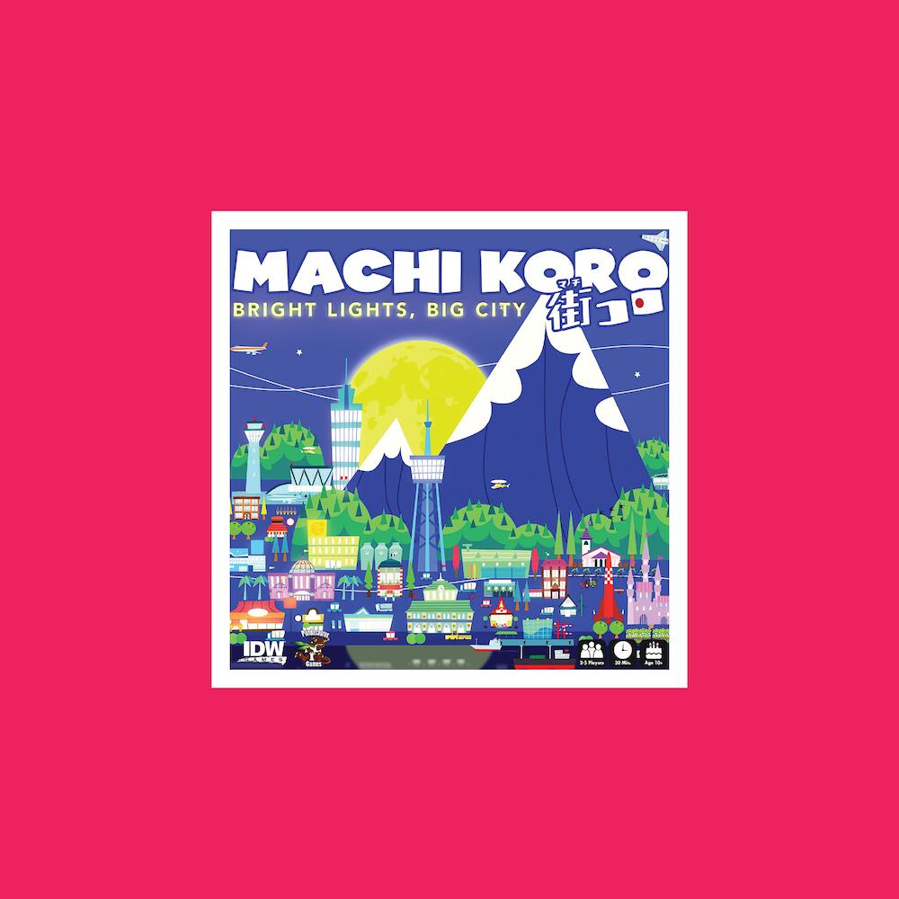 machi_koro@4x.png