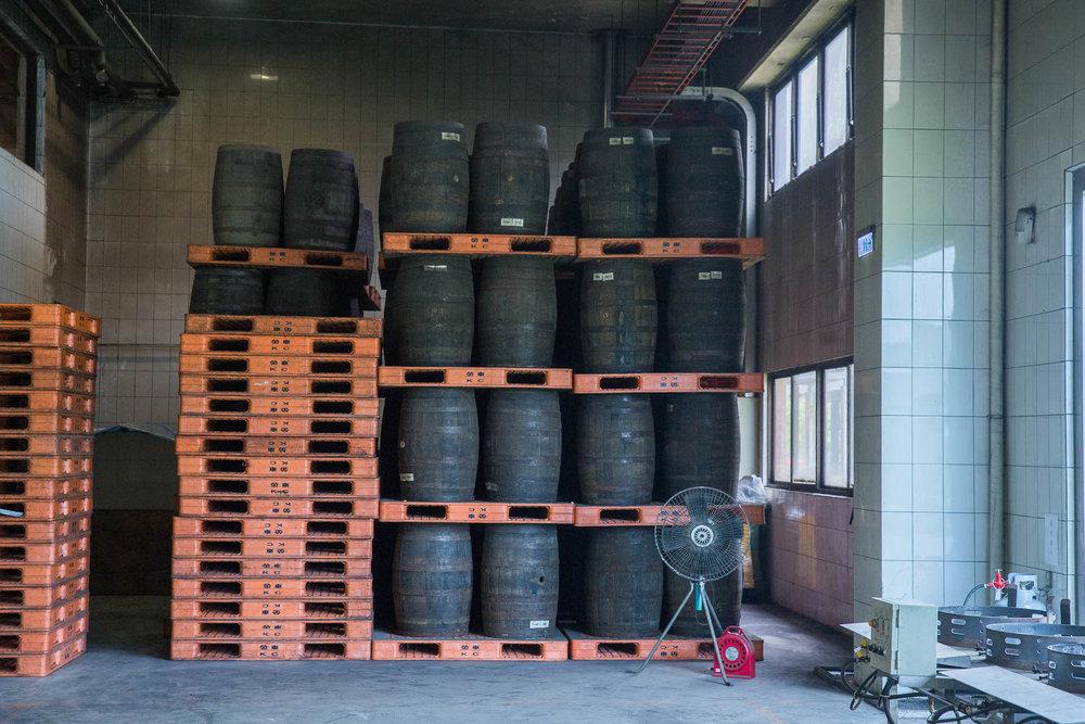 kavalan_whisky-16.jpg