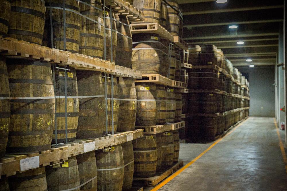 kavalan_whisky-22.jpg