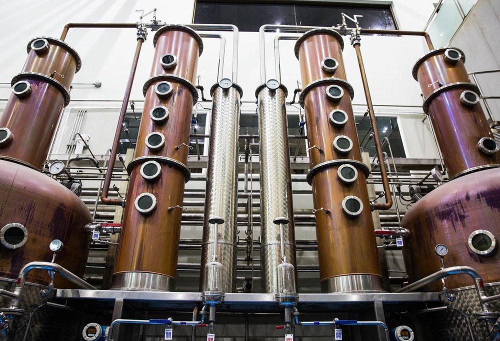 kavalan_whisky-36.jpg