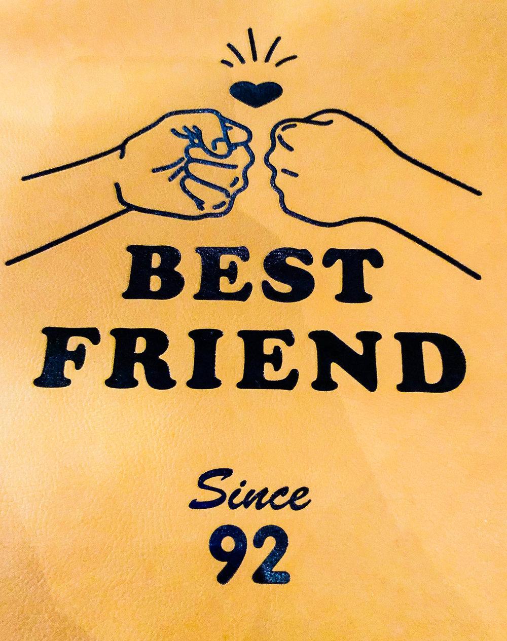 best-friend-food-1.jpg
