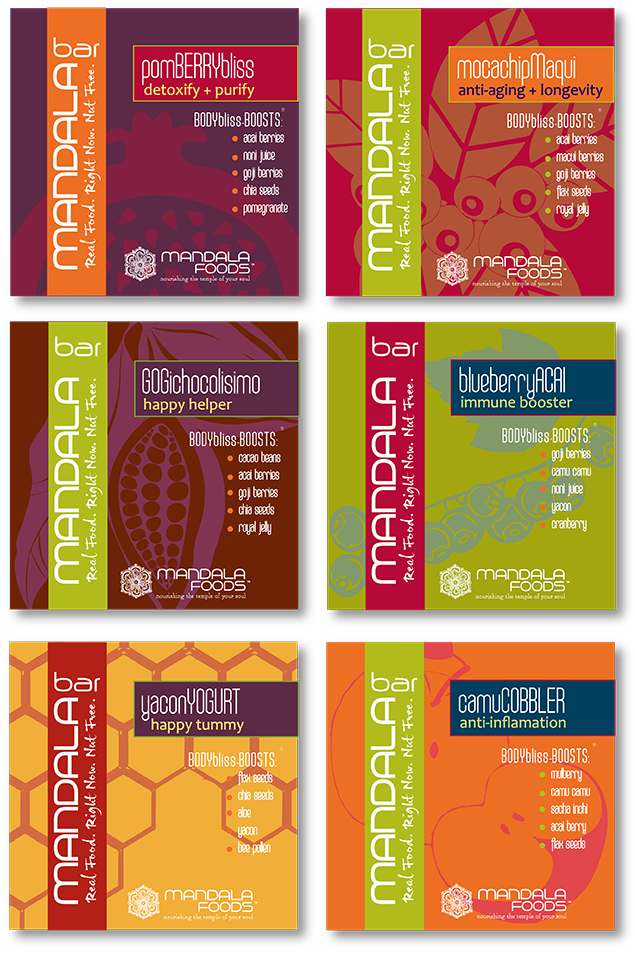 Mandala-Bar-Package-ideas.png