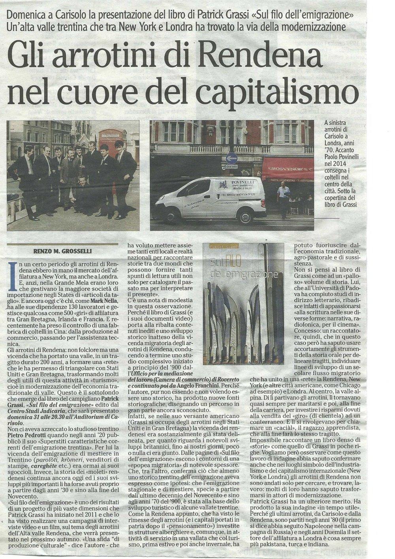 31luglio2017_art Adige.jpg