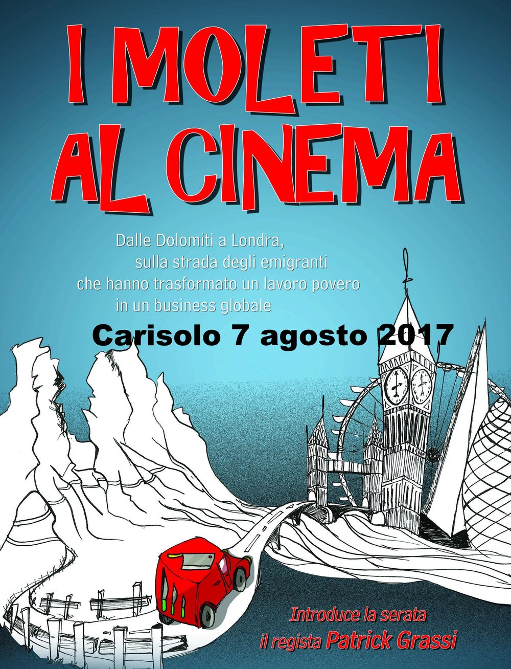 I MOLETI AL CINEMA_low.jpg