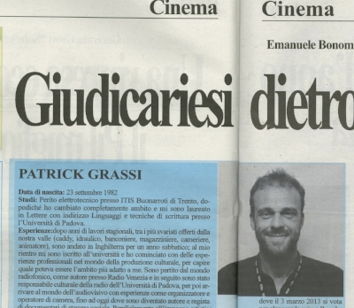 Giudicarie news copia.jpg