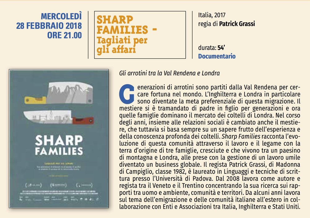 brochure cut.jpg