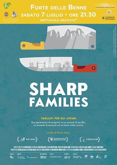 locandina-sharo-families_low_opt.jpg