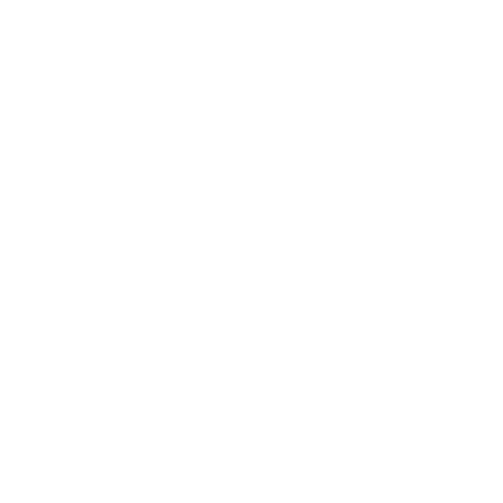 Tomorrow People