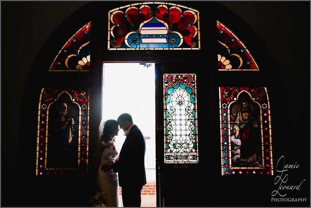 wedding_seton_hill_church_lakeview_greensburg_jamie_leonard_photography_photographer_engagement_bride_groom.jpg