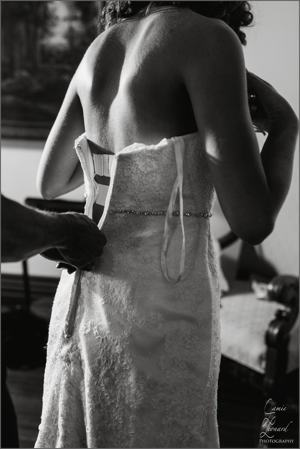wedding_seton_hill_church_lakeview_greensburg_jamie_leonard_photography_photographer_engagement_bride_groom