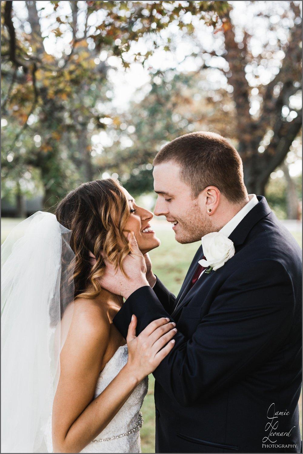 wedding_seton_hill_church_lakeview_greensburg_jamie_leonard_photography_photographer_engagement.jpg