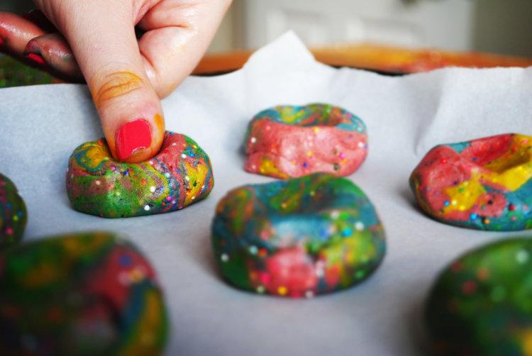 Rainbow+Cookies.jpg