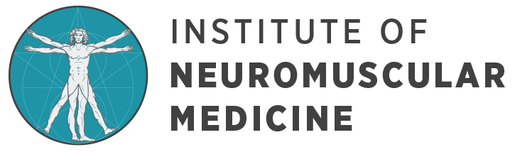 Institute of Neuromuscular medicine