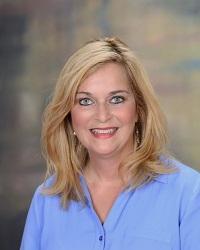 SOAR Lab  Cindy Kinnison - B.S. Ed. Delta State
