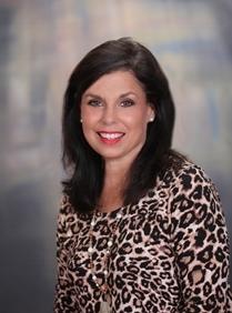 Principal  Diane Burd - B.S. Ed., M.Ed. Ad. Delta State