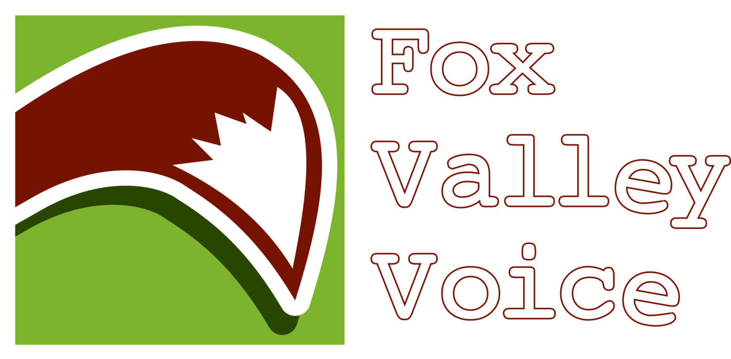 Fox Valley Voice