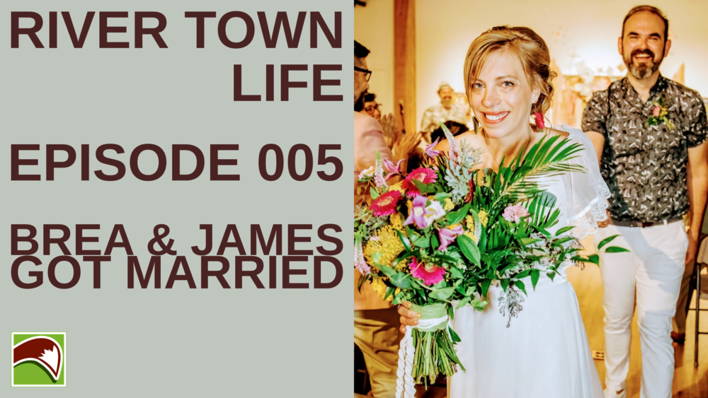 RTL005 - Brea and James Got Married 1920 X 1080.png