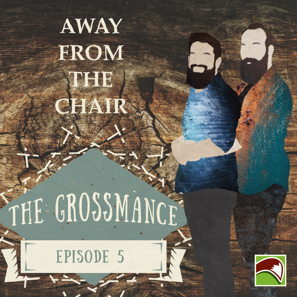 aftc005 the grossmance with joey kram 1400x1400.png
