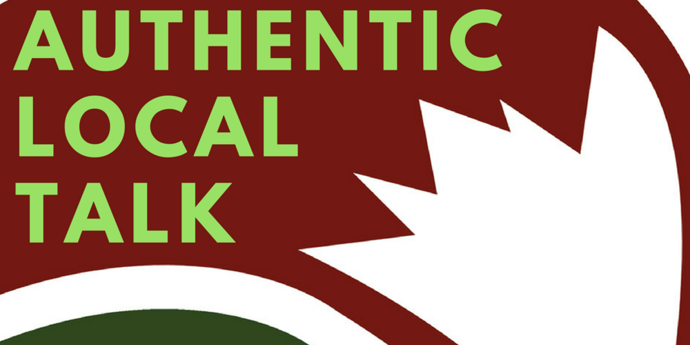 authenticlocaltalk.png