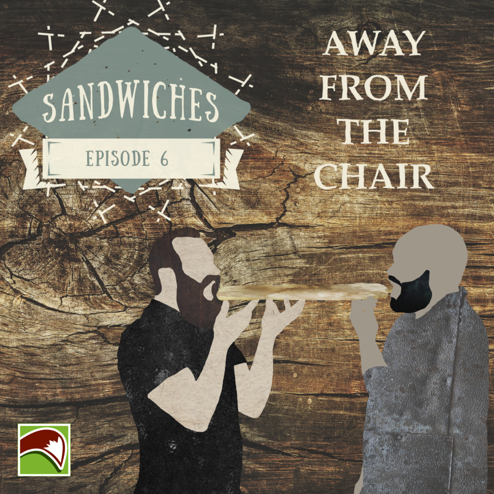 aftc006 sandwiches with david hernandez 1400x1400.png