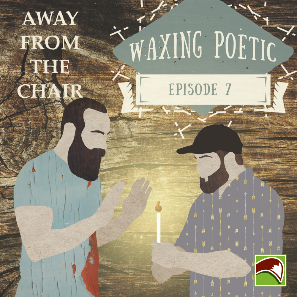 aftc007 waxing poetic with Andy Kenney 1400x1400.png