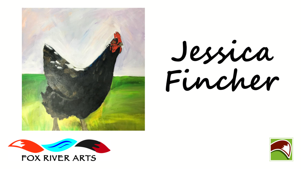 fra003 jessica fincher 1920x1080.png