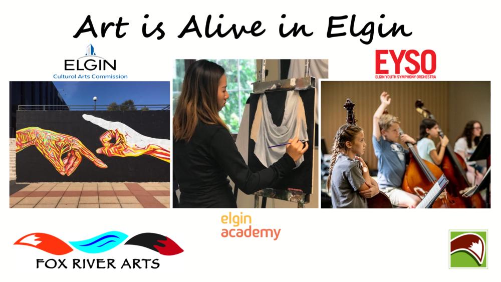 fra005 Art is Alive in Elgin 1920x1080.png