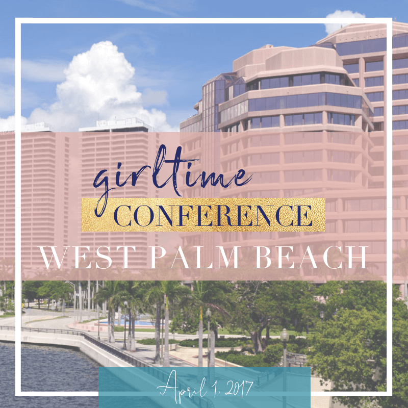 GIRLtime Conference West Palm Beach Florida.png