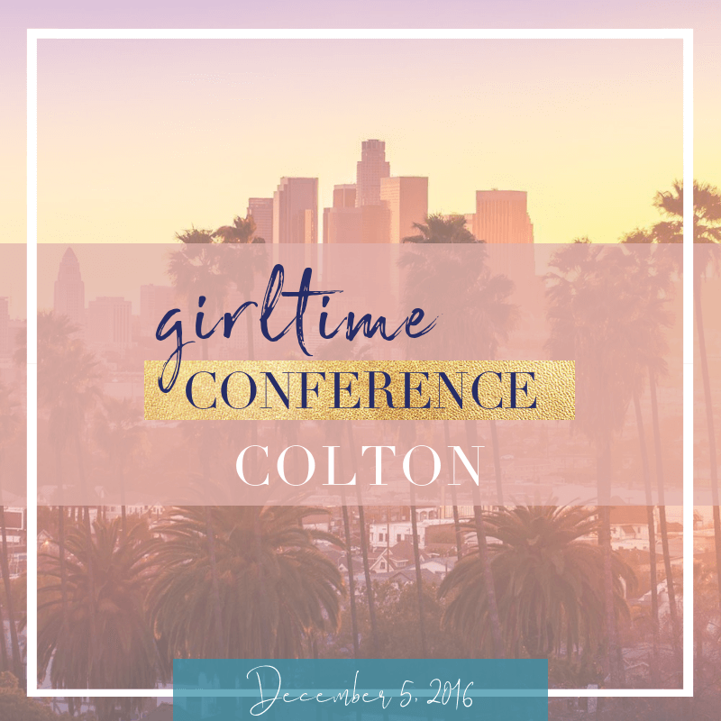 GIRLtime Conference Colton California.png